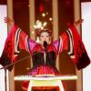 Izrael nyerte meg a 2018-as Eurovíziós Dalfesztivált