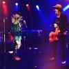 Izzy Stradlin újra fellépett a Guns N' Rosesszal