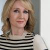 J. K. Rowling a rajongók elnézését kéri egy Harry Potter-beli karakter haláláért