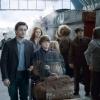 J. K. Rowling hatalmasat bakizott