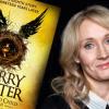 J. K. Rowling rossz hírt közölt a rajongókkal