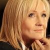 J. K. Rowling új könyvet írt, és ügynökséget váltott
