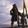 Jack Sparrow kapitány újabb kincs nyomába ered