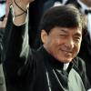 Jackie Chan utoljára osztogatja a pofonokat