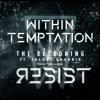 Jacoby Shaddix-szel közös dalával népszerűsíti új lemezét a Within Temptation