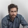 Jake Gyllenhaal családtag lett