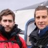 Jake Gyllenhaal csatlakozott a Discoveryhez