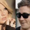 Jake Gyllenhaal drága ajándéka Taylornak