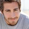 Jake Gyllenhaal dulakodásba keveredett