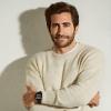 Jake Gyllenhaal kézenállva trükközött, imádja az internet