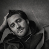 Jake Gyllenhaal hamarosan megkéri barátnője kezét? Nagyon szeretne megállapodni a sztár