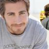 Jake Gyllenhaal, hogy nézel ki?