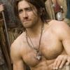 Jake Gyllenhaal így készült a szerepre