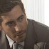 """Jake Gyllenhaal: """"Imádom a színészeket!"""""""