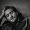 Jake Gyllenhaal nagyon aranyosan nyilatkozott unokahúgairól