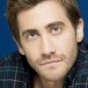 Jake Gyllenhaal örülne a Bourne-szerepnek
