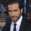 Jake Gyllenhaal sem hisz a rendszeres fürdésben