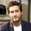 Jake Gyllenhaal szakít időt a szerelemre