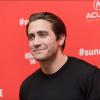 Jake Gyllenhaal szerint ezért volt kínos együtt forgatni Jennifer Anistonnal