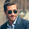 Jake Gyllenhaal szívesen lenne szakács