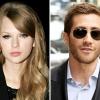 Jake Gyllenhaal milliókat költ Taylor Swiftre