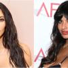 Jameela Jamil beszólt Kim Kardashiannak