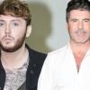 James Arthur öngyilkos akart lenni Simon Cowell döntése miatt