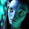 James Cameron kínai Na'vikkal bővítheti az Avatart