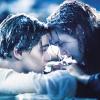 James Cameron lopta a Titanic történetét?