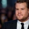 James Corden lesz a 2017-es Grammy-gála házigazdája