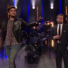 James Corden szerint jobb frontembere lenne a Queennek, mint Adam Lambert