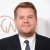 James Corden vezeti a 2018-as Grammy-gálát