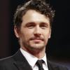 """James Franco: """"Bárcsak meleg lennék!"""""""