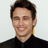 James Franco filmet rendez