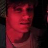 James Franco kiparodizálta Selena Gomezt