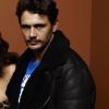 """James Franco: """"Nem feküdtem le Lindsay Lohannel"""""""