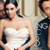 James Francóék ismét Kardashianékat parodizálják