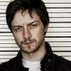 James McAvoy drogfüggőt alakít