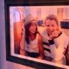 Jamie Oliver 20 éve van képernyőn