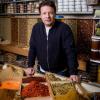 Jamie Oliver gyönyörű fotót osztott meg feleségéről