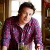 Jamie Oliver ötödjére is apa lesz