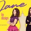 Az ABC törölte a Jane by Designt