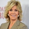 Jane Fonda azt hitte, 30 éves kora előtt meghal