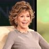 Jane Fonda nem fél a haláltól