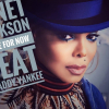 "Janet Jackson és Daddy Yankee együtt: ""Made For Now"""