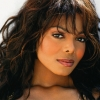 Janet Jackson jobban van – pótlásra kerülnek az elmaradt fellépések