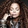 Egészségügyi okokból váratlanul lemondta az összes koncertjét Janet Jackson