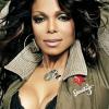 Janet Jackson megmutatta három hónapos kisfiát