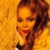 Janet Jackson videoklipet forgatott New Yorkban