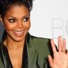 Janet Jacksont kitüntették